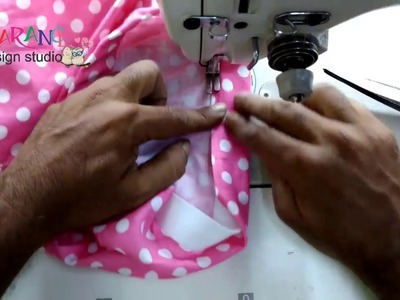 How to make a pair of shorts or pants for any age [easy]
