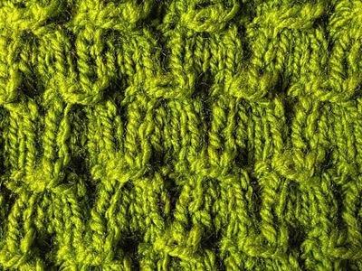 Knitting Design #62# (in Hindi)