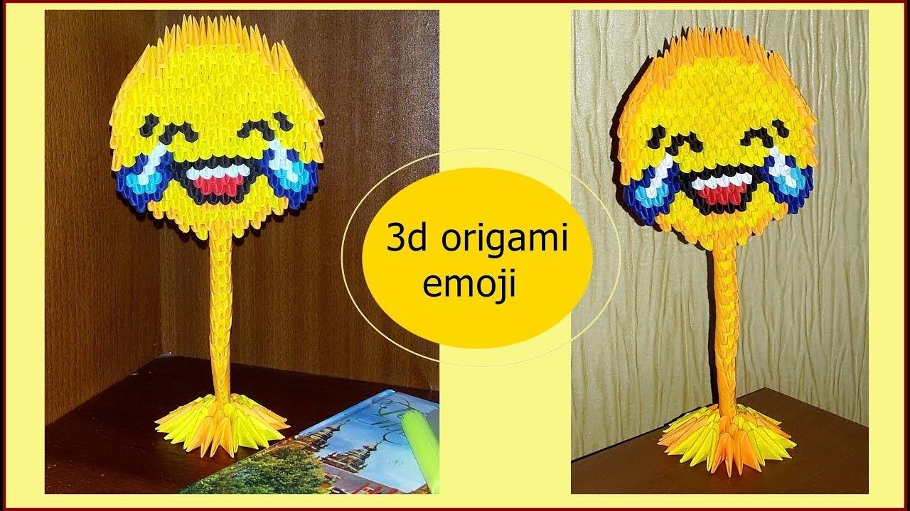 how to make laugh emoji facebook