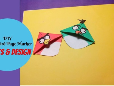 Bird How To Make A Paper Bird Origami Very Easy Steps How To