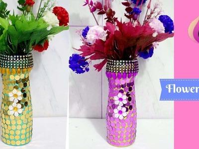 Plastic Christmasdiwali Home Decor6 Types Of Lanterns With