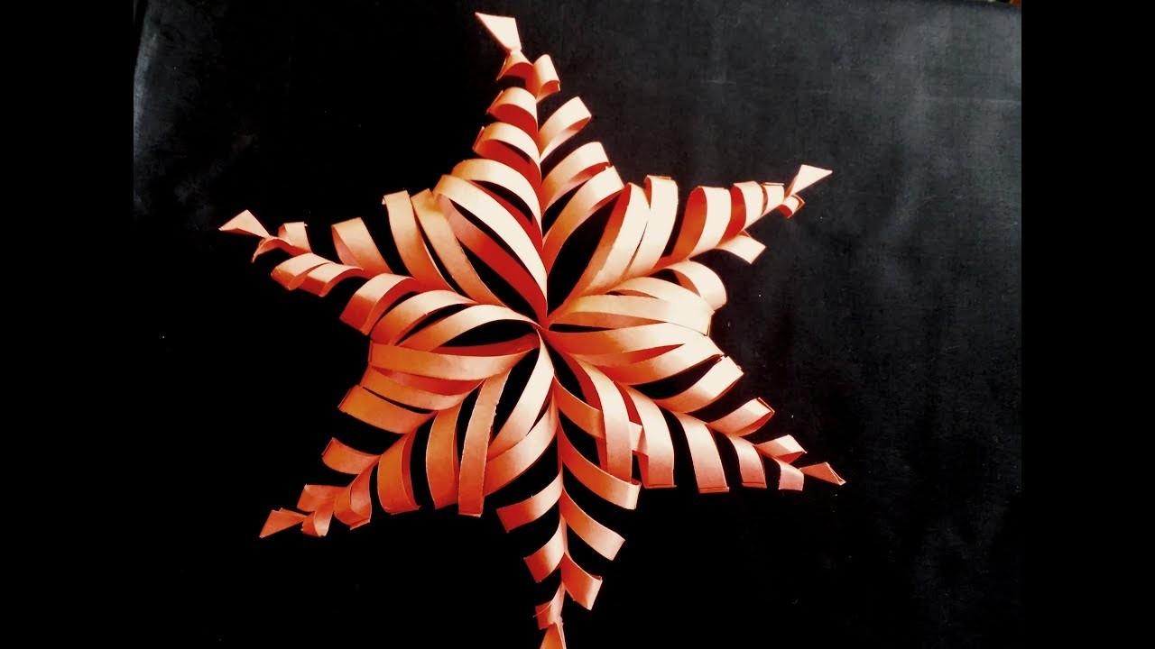Paper Flowers Easy For Children For Kids Easy Origami Flower