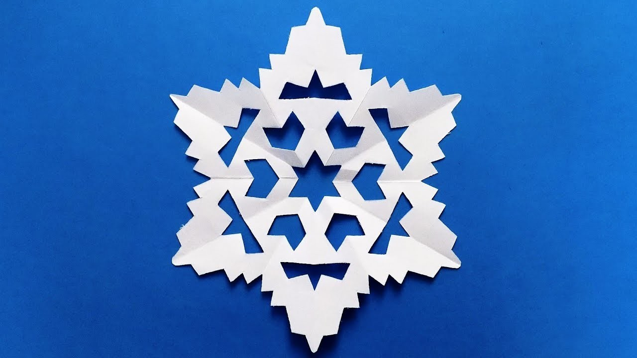 make snowflakes out of paper Make these miniature winter trees from cut paper snowflakes inexpensive and easy they make great decorations for a winter table or miniature scene.