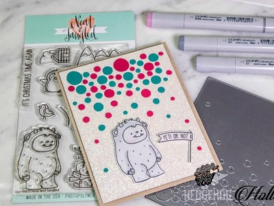 Pro Tips for Paper Piecing with Die Cuts