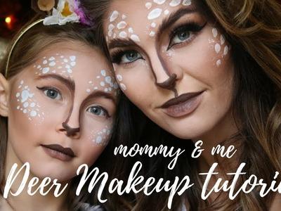 Makeup, DIY Unicorn Halloween Costume