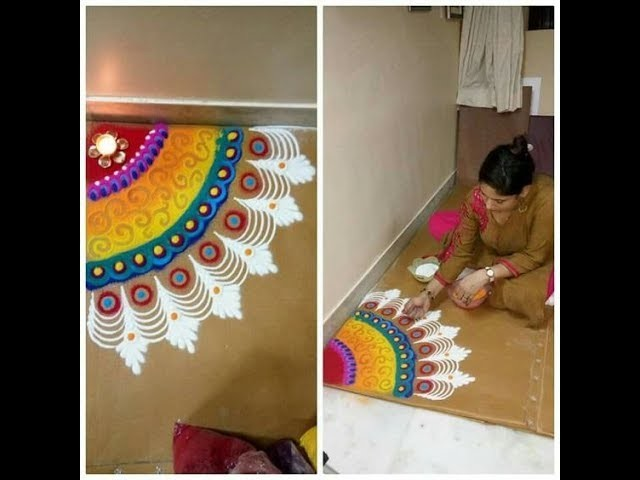 diy home decor ideas for diwali flisol home