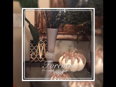 DIY Home Decor Dollar Tree Z Gallerie Inspired Decor Ideas Creating Elegance For Less 2017