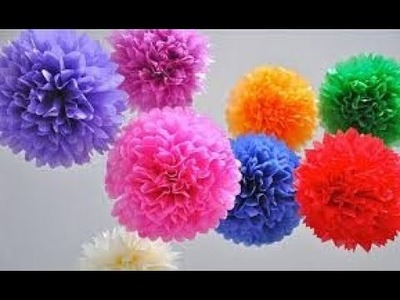 Newspaper Flower  | DIY newspaper crafts | Best Waste | wall hanging | wall decor | Super Deepika