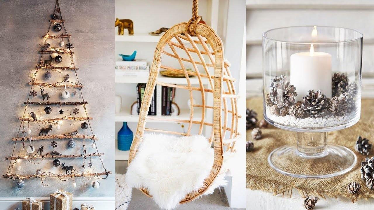 Diy Room Decor 28 Easy Crafts Ideas At Home Winter 2017