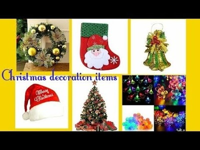 25 christmas decoration ideaschristmas decorations ideas - Joann Fabrics Christmas Decorations