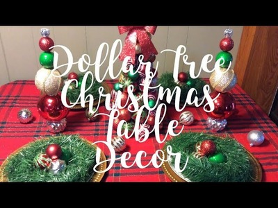 Christmas wreath making christmas home decor haul 2017 for B m christmas decorations