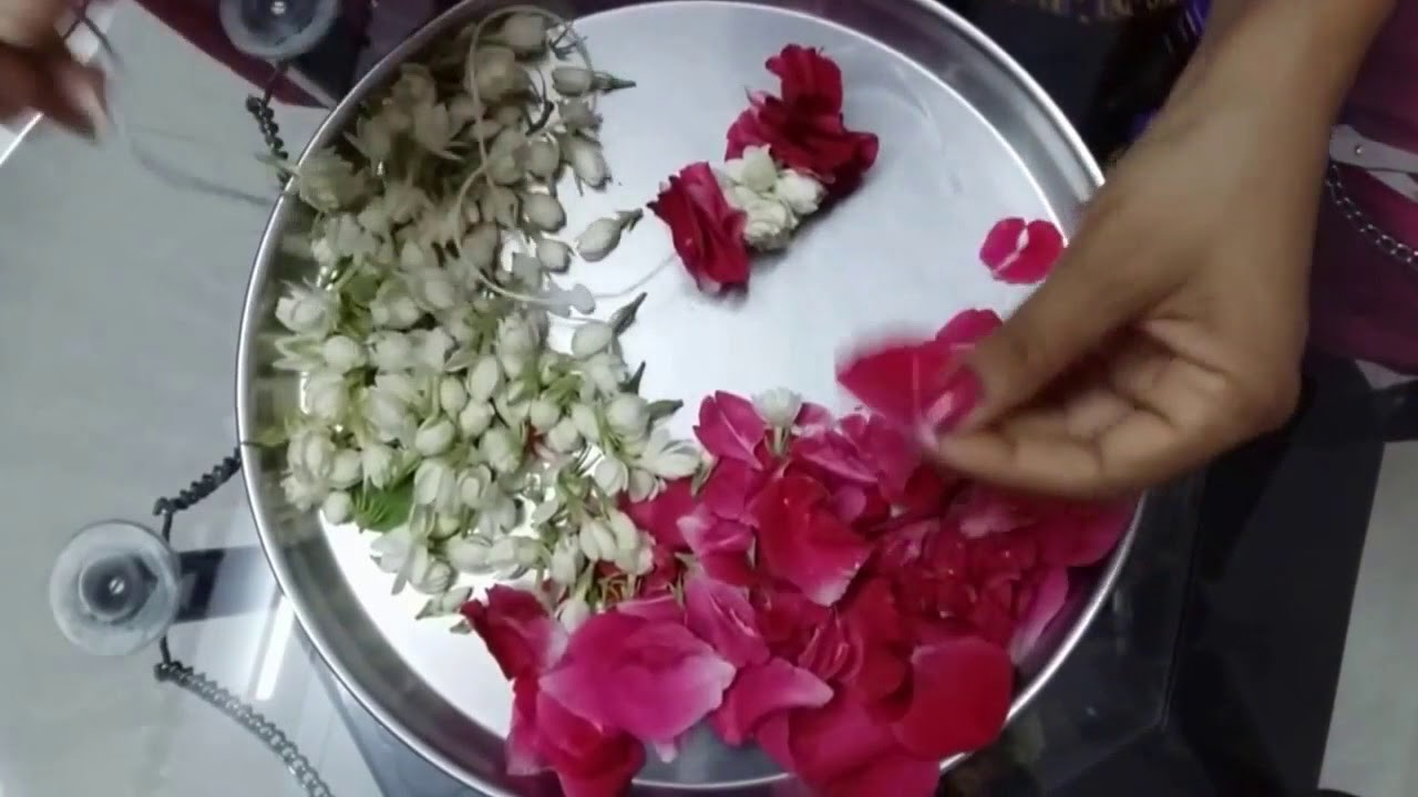 How to make real jewelry for mehndi new