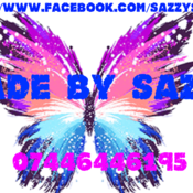 Sazzy2018