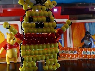 TurboBeads: Winnie the Pooh Tutorial