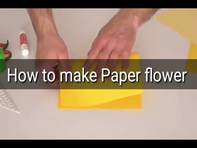 How how to make kite paper flowers how to make kite paper flowers how make paper flowers mightylinksfo