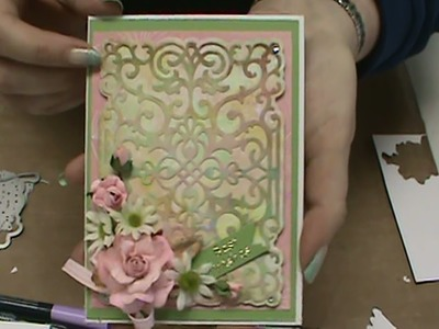 """#123 Introducing Our Very Own NEW Brand of Products """"Simply Defined"""" by Scrapbooking Made Simple"""
