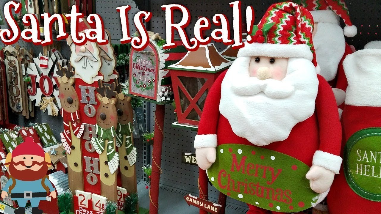 New walmart christmas decor shop with me 2017 my crafts for Shop xmas decorations