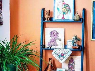 DIY ROOM DECOR! 15 Easy Room Decorating Ideas at Home (DIY Wall Decor, Pillows, etc.)