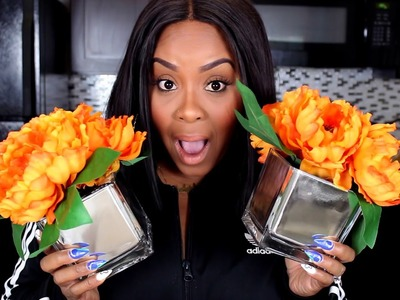 DO YOU DECORATE YOUR HOME FOR FALL? | Yolanda Renee