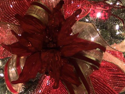 Holiday Decorating With A Designer Look Without The Designer Price