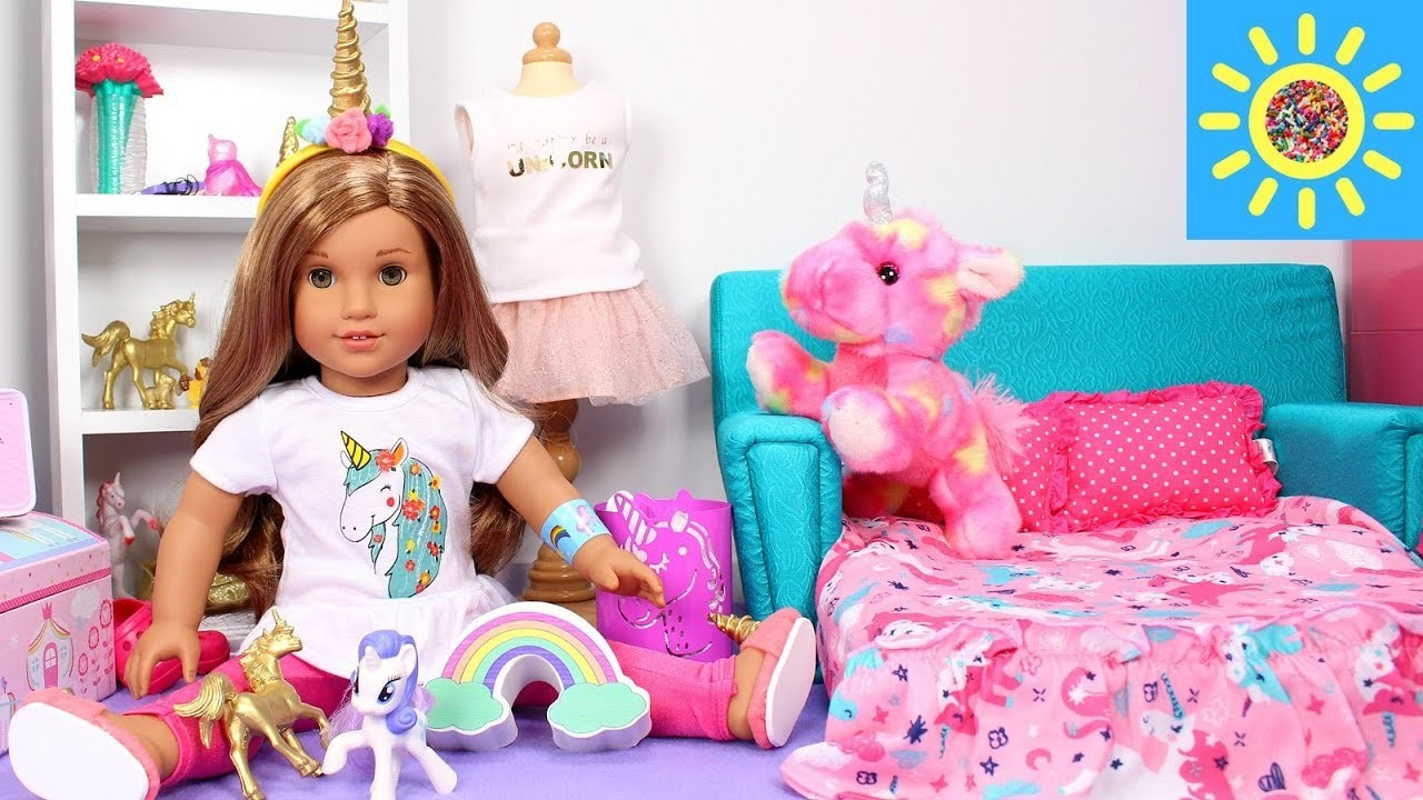 Doll Barbie Bbq Doll Party With Disney Frozen Playdoh