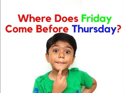 Simple and Fun Riddles for Smart Kids    Part 3