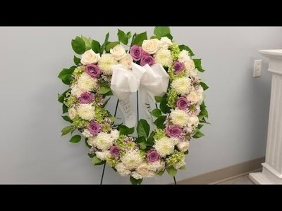 25 Funeral Flowers Arrangements For Less