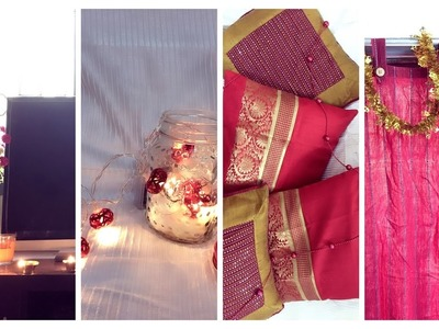 Diwali Decor Ideas + Giveaway(closed) !! Diwalog    Indian Dreamer
