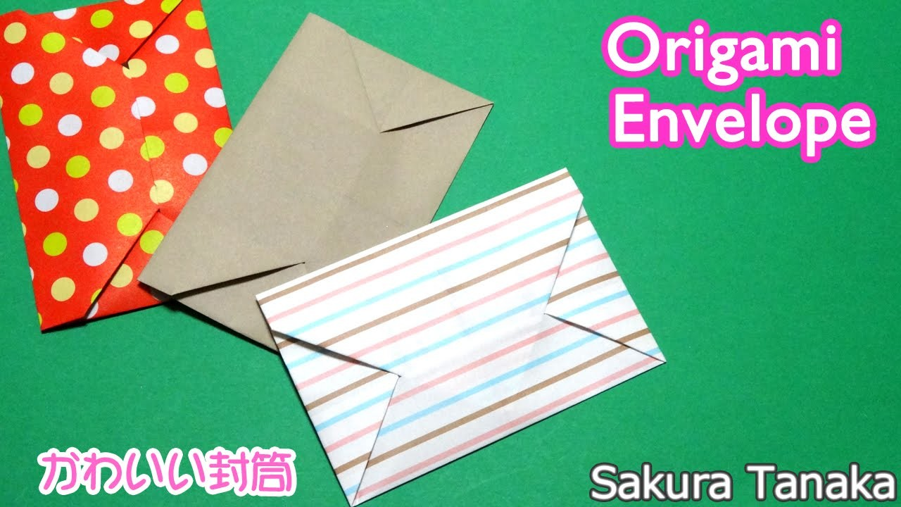 Origami Swan Easy Instructions Full Hd Parrotdiagram By Barth Dunkan Ecorigami