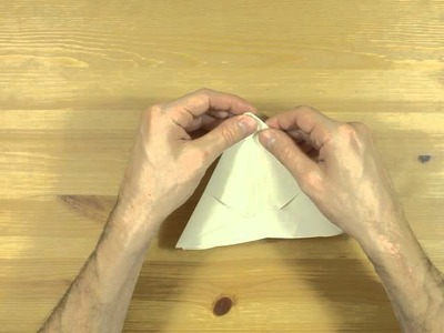 How to Make Paper Plane SUPER JET that flys so well