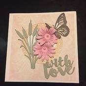 Card #11