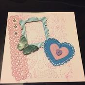 Card #2