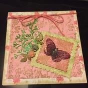 Card #5