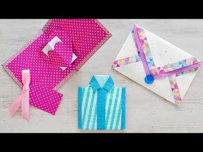 Fun & Creative Ways to Give Money as a Gift!