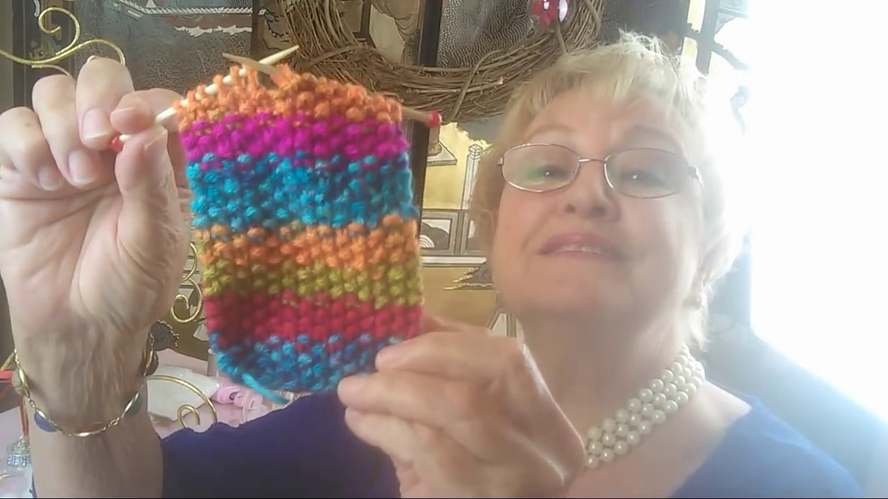 KAL 6: Christmas Ornament Ideas - Knit A Long Holiday Decor - DIY Tree Ornaments