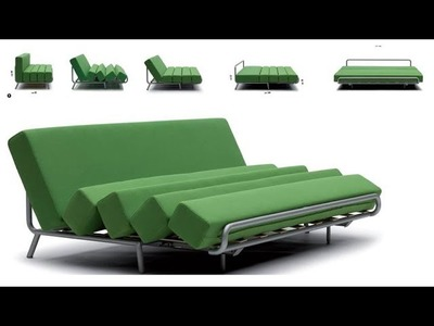 25 Amazing Folding Sofa Bed Ideas Collection 2017, Sofa Bed for Small Space at Home Collections
