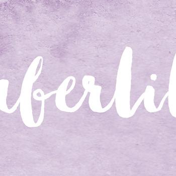 amberlillys