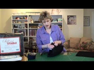 11. Make A MiPad Case: Make A Boxed Bottom