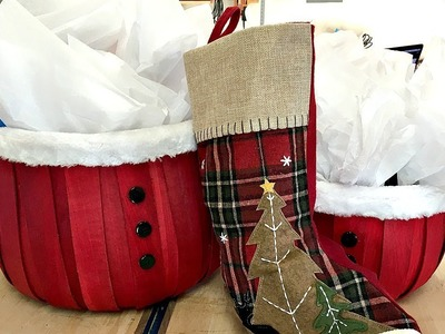Gift Ideas For Woodworkers.DIYers + Stocking Stuffers!