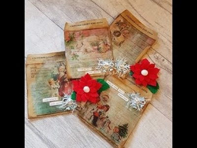 PRINT YOUR OWN DECOUPAGE PAPER