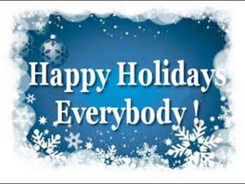Happy Holidays ~ Dollar Tree Haul ~ by The Frugalnista!