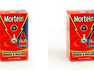 Best use of waste craft ideas of mortein boxes