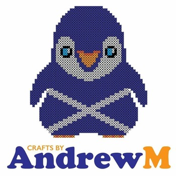 Crafts By Andrew M
