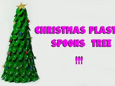 DIY Christmas Decor! Easy Fast DIY Christmas Ideas! - Christmas Decorations 2018 ????⛄????