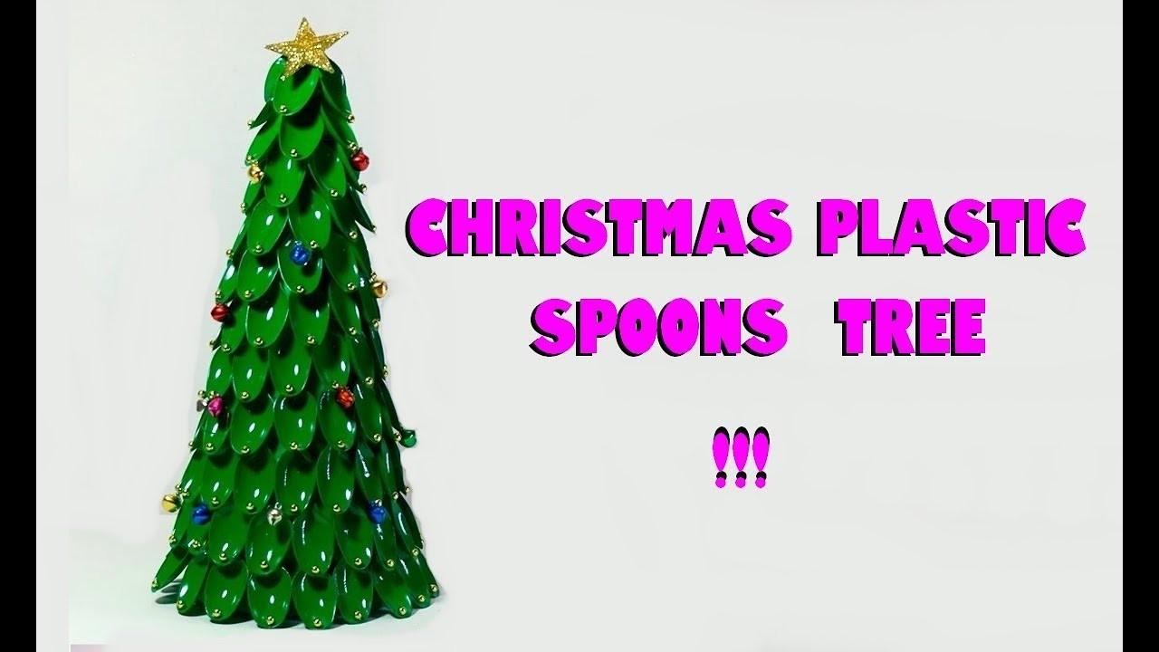 Diy Christmas Decor Easy Fast Diy Christmas Ideas Christmas
