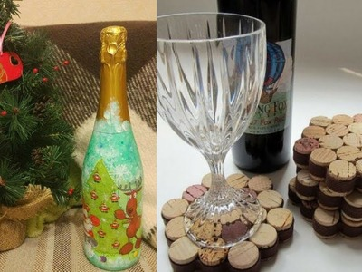 Yummy Food Ideas | Dessert Treats | Easy DIY | Ice Cream, Cakes, Cupcakes Tutorial