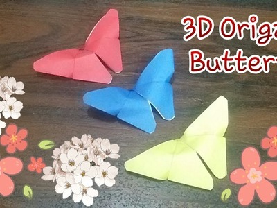 Origami Origami Flowers For Beginnersorigami Flowers For Wedding