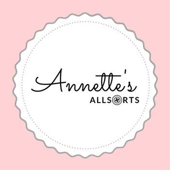 Annettes Allsorts