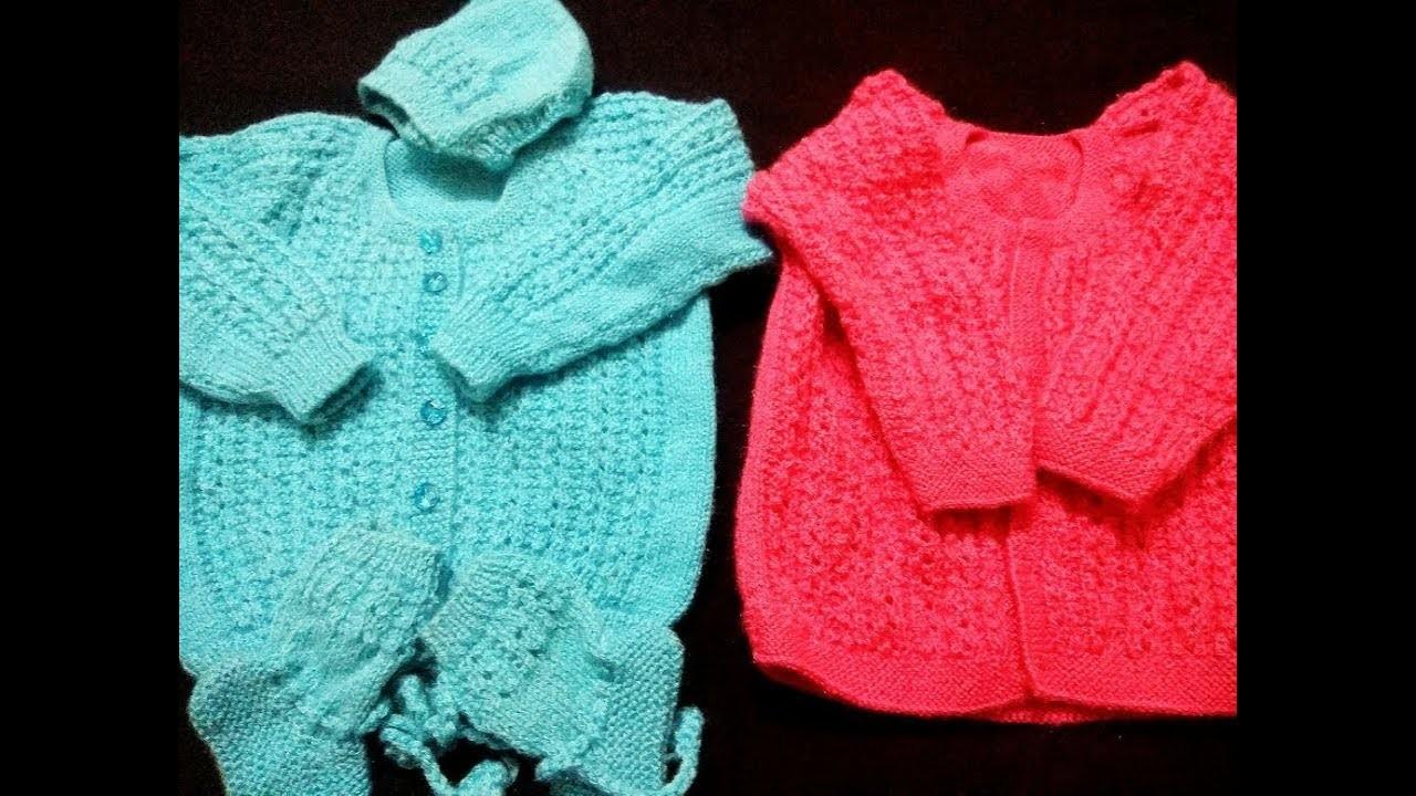 Single colour sweater design in hindi