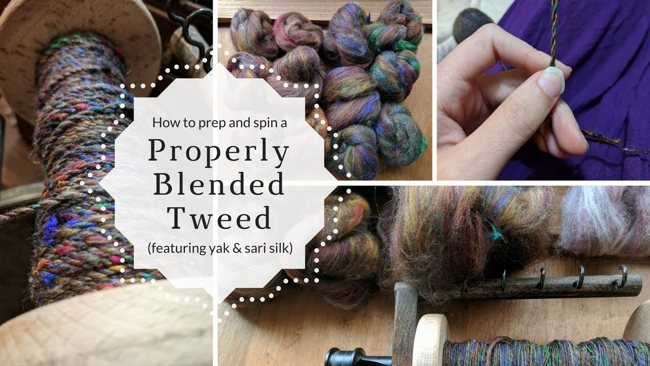 Addin Distribution Hack! How to Spin Tweed